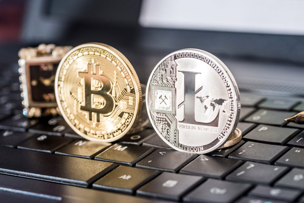 Analyse comparative du Bitcoin et du Litecoin