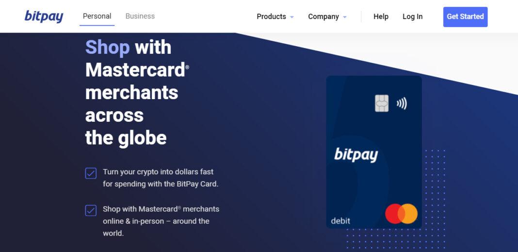 BitPay-insère-Litecoin-dans-sa-plateforme-d'échange-de-cryptomonnaie