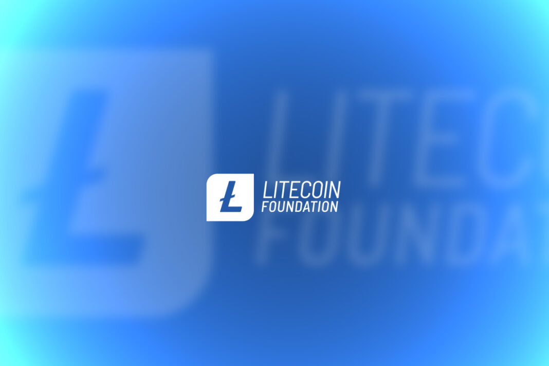 Qu'est-ce-que-la-Litecoin-Foundation