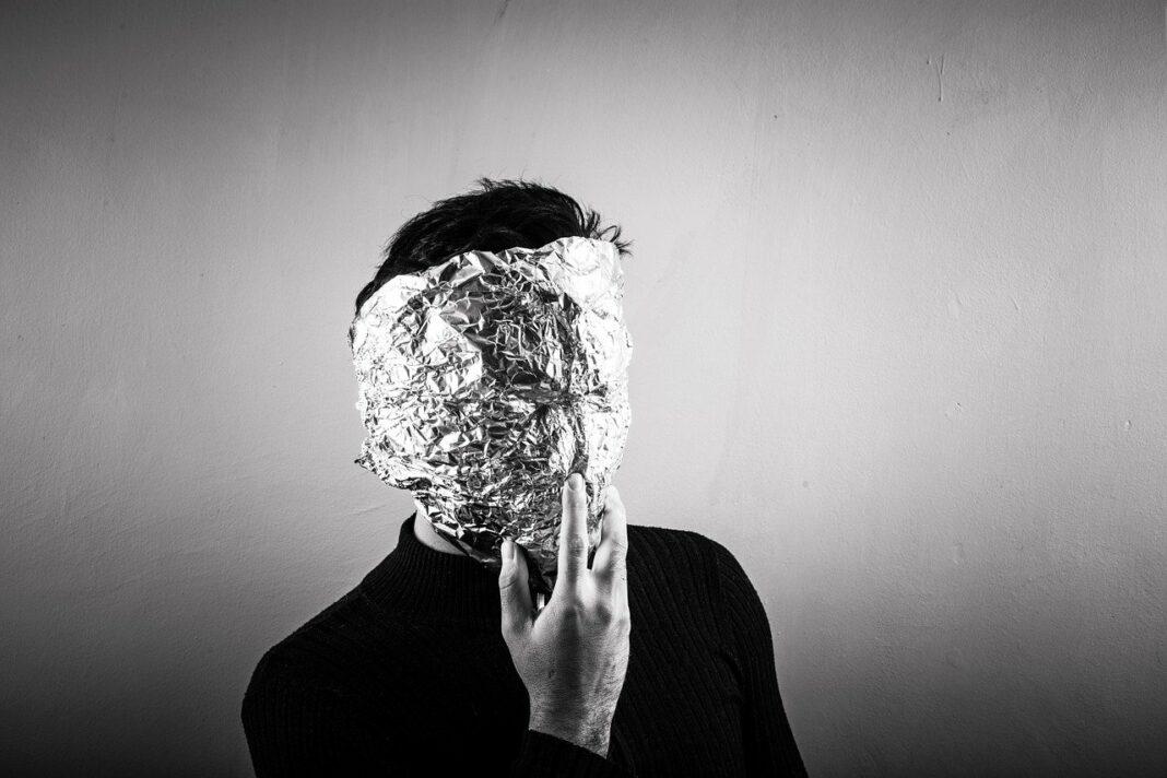 Le Litecoin est-il vraiment anonyme - pixabay - anonymous-438427_1280